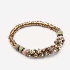 Noonday Collection Glimmer Bracelet